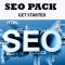 Cause top Rankings on Google with cheap and defined SEO Backlink