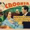 Crooner~1932~DVD -R +ArtCase~David Manners~Ann Dvorak~FREE SHIP!