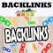 Cause high Rankings on Google with cheap SEO Backlinks Packs