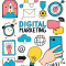 Digital Marketing Services | Digital Marketing Agency | SMO