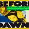 Before Dawn~1933~DVD -R +ArtCase~Stuart Erwin~Dorothy Wilson~0SH