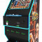 Skill Game Machine - Metal Cabinet GP 06