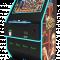 Skill Game Machine - Metal Cabinet GP 06