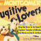 Fugitive Lovers~1934~DVD -R~Robert Montgomery~The Three Stooges!
