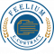 Best E-Contracting Services & Online Legal Binding Agreement