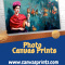 Photo Canvas Prints-Canvasprints.com