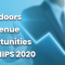 Open doors of Revenue Opportunities with MIPS 2020