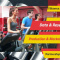 Best Online Fitness and Gym Streaming Programs