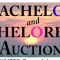 Bachelor/Bachelorette Auction