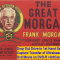 The Great (Frank) Morgan~1946~DVD -R+ArtCase~Leon Ames~FREE SHIP