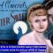 Bitter Sweet~1933~DVD -R +ArtCase~Anna Neagle~Fernand Gravey~0SH