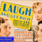 Laugh and Get Rich~1931~DVD -R+ArtCase~Edna May Oliver~FREE SHIP