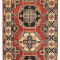 Make Your Home beautiful With handmade Kazak Rug