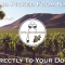 Free Wine to your Doorstep, Want to know more?