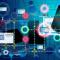 Exemplary Marketing– #1 Digital Marketing Agency in USA