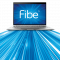 High speed internet fibre optic for $39.95 call 6478638576
