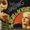 The Right to Romance~1933~DVD~Robert Young~Ann Harding~FREE SHIP