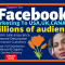 I will promote your business to USA by facebook marketing