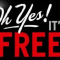 Get Stuff for FREE!