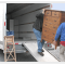 A Trusted Moving Service with More Than Decade Experience