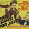 Three Hearts for Julia~1943~DVD~Ann Sothern~Melvyn Douglas~0SHIP