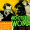No Other Woman~1933~DVD -R+ArtCase~Irene Dunne~Eric Linden~0SHIP