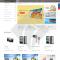 Ez Etsy Clone v5.93 - Multi Vendor Cart Script