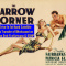 The Narrow Corner~1933~DVD -R+ArtCase~Douglas Fairbanks Jr~OSHIP
