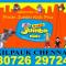 kindergarten | Podar Jumbo Kids Plus | Contact 8072629724 for Ad