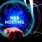 Buy Web Hosting perfect money and Bitcoin Accepted