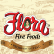 Searching For The Best Pasta Brand? Explore Flora Fine Foods