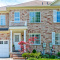 3 Bedroom | 2.5 Bath FREEHOLD Townhouse for sale - Brampton