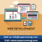 Professional Website Design and Development
