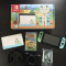Nintendo - Switch - Animal Crossing: New Horizons Edition 32GB