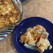 How does a Caramel Apple French Toast Casserole sound?
