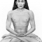 Learn Powerful Royal/God Yogas by Donation!