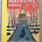 Book Children's - Madeline's Rescue by Ludwig Bemelmans