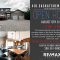 OPEN HOUSE Aug 8 & 9, 2020 - 410 Saskatchewan Road, Sarilia