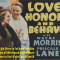 Love Honor and Behave~1938~DVD~Wayne Morris~Priscilla Lane~0SHIP