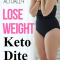 GET YOUR CUSTOM KETO DIET PLAN