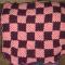 Baby Girl Blanket 2