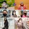 Wholesale reusable face mask supply manufacturer & exportfactory