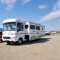 2005 Winnebago Sightseer 34ft Class-A Motorhome For Sale