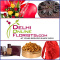 Send Birthday Flowers, Cakes N Gifts Online- Free Same Delivery