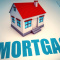 Low Rate Mortgage Company in New Jersey, USA