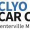 Auto Repair Centerville