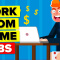 Part Time Jobs in Bhubaneswar – Updated Work from Home Jobs Bhub