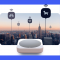Be Part of the New Generation of Internet of Things
