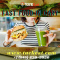 Fast Food in cary | Fast Food Delivery | Tuckeat