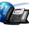RoboBeGone | Secure VoIP Numbers Provider In USA & Canada